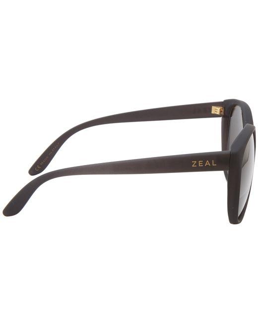 Zeal Optics | Black Dakota | Lyst