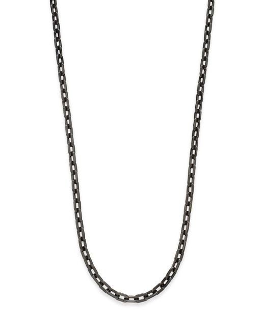John Hardy | Metallic Classic Chain Necklace for Men | Lyst