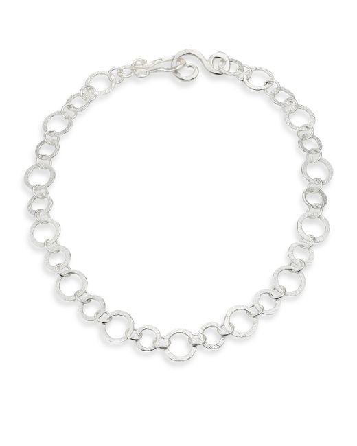 Stephanie Kantis | Metallic Regency Chain Necklace | Lyst