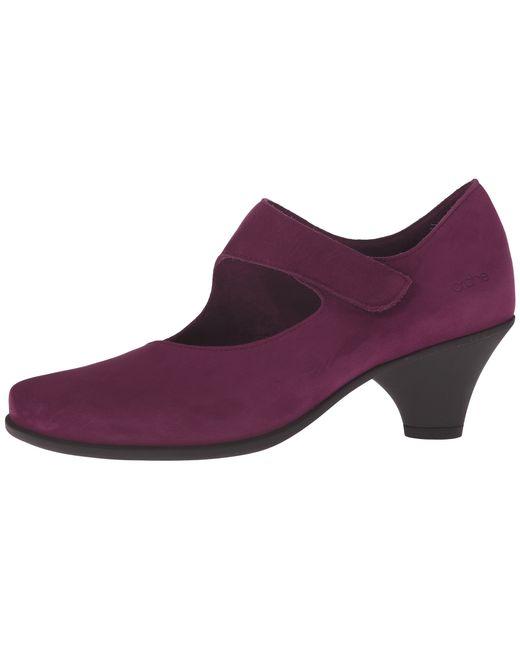 Arche | Purple Agatha | Lyst