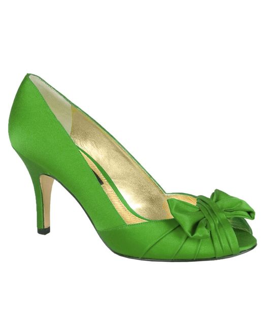 Shop for Nina shoes and accessories for women at patton-outlet.tk Select shoes, jewelry, handbags, sashes and more. Check out our entire collection.