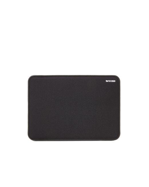 Incase   Black 'icon' Macbook Pro Retina Laptop Sleeve   Lyst