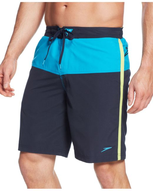 Mens Swim Trunks: This Striped Bathing Suits For Men Get 6 Size: S/M/L/XL/XXL/3XL Striped Swim Trunks For Men Mens Swim Trunks With Mesh Lining: Our Men Swimwear All Get Mesh Lining Inside Short And You Will Not Feel Tight With It.