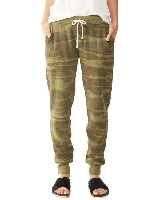 Cool  About Nike On Pinterest  Jogger Pants Nike Roshe Run And Joggers