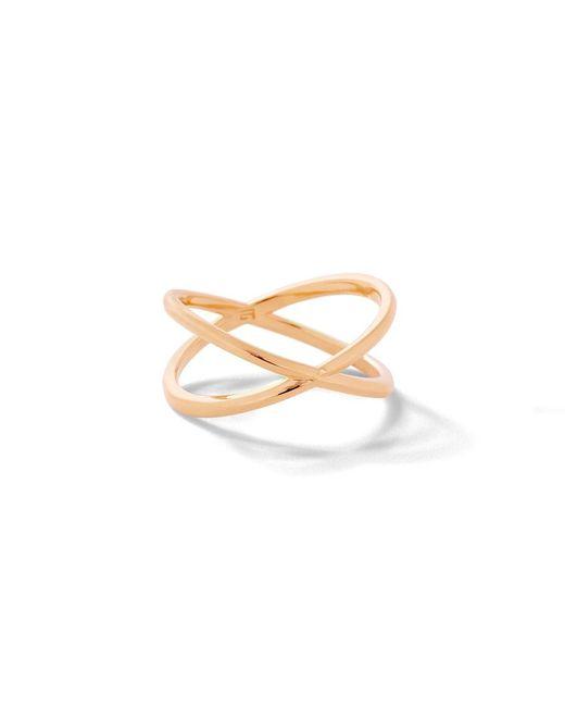 Eva Fehren | Pink Shorty Ring | Lyst