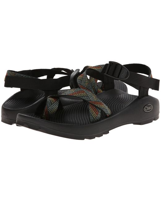 Chaco | Brown Z/2® Unaweep for Men | Lyst