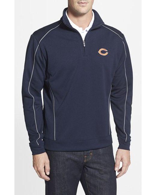 Chicago Bears Womens Shirts