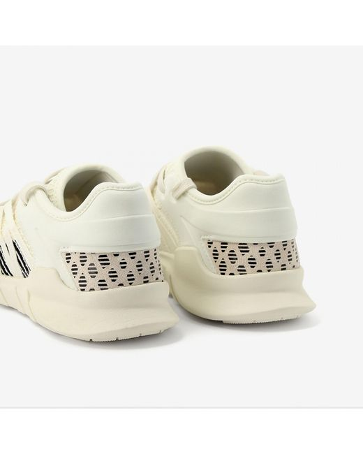 EQT Lifestyle 30 Cheap Adidas US WinningHorsePicks