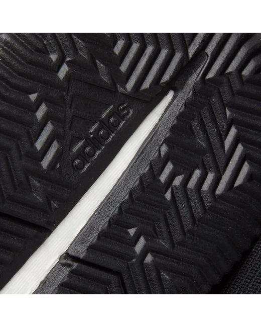 070bf18fe ... top quality adidas originals black nemeziz predator tango 18 tr for men  lyst faf62 a8c87