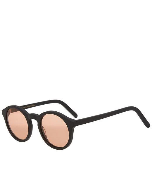 Monokel - Orange Barstow Sunglasses for Men - Lyst