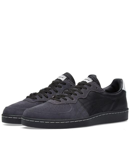 Onitsuka Tiger - Gray X Andrea Pompilio Gsm for Men - Lyst