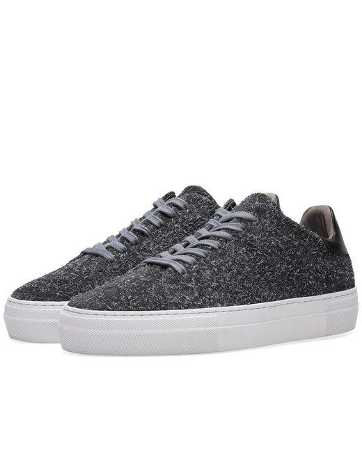 Axel Arigato   Gray Clean 360 Sneaker for Men   Lyst
