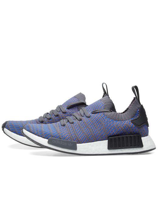 adidas hommes courir des chaussures noires gjsportland élément affiner 3