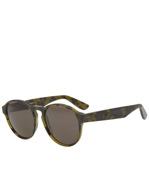 A Kind Of Guise - Green Mumbai Sunglasses for Men - Lyst