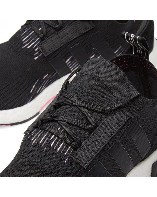Lyst Adidas NMD Racer PK en negro para hombres