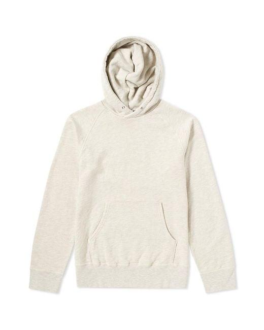 Velva Sheen - Multicolor Pullover Hoody for Men - Lyst