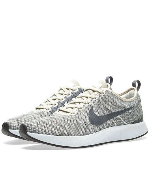 Nike Dualtone Racer W in White for Men - Save 37% | Lyst