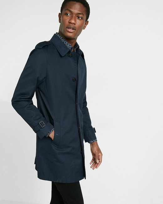 Wool trench coat by Burberry. Beautifully detailed trench coat with vent. D-rings attached to the belt like a traditional trench coat. Find this Pin and more on Men's Apparel by Al 😆😜. Shop men's coats from Burberry, from trench coats and duffle coats, to top coats and pea coats in wool, cashmere and technical fabrics.