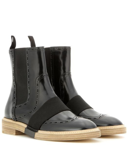 Simple  Gtgt Vagabond Women39s Amina Patent Leather Pull On Chelsea Boot B