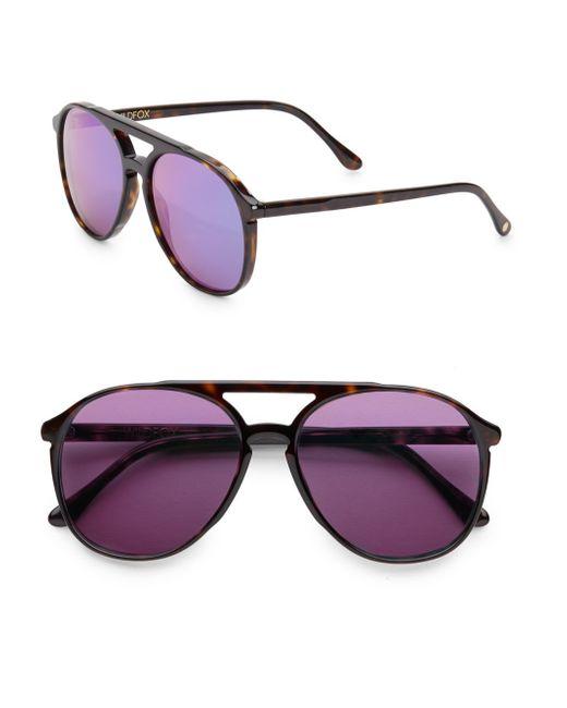 9bce06543d1 D g Tortoise Shell Aviator Sunglasses