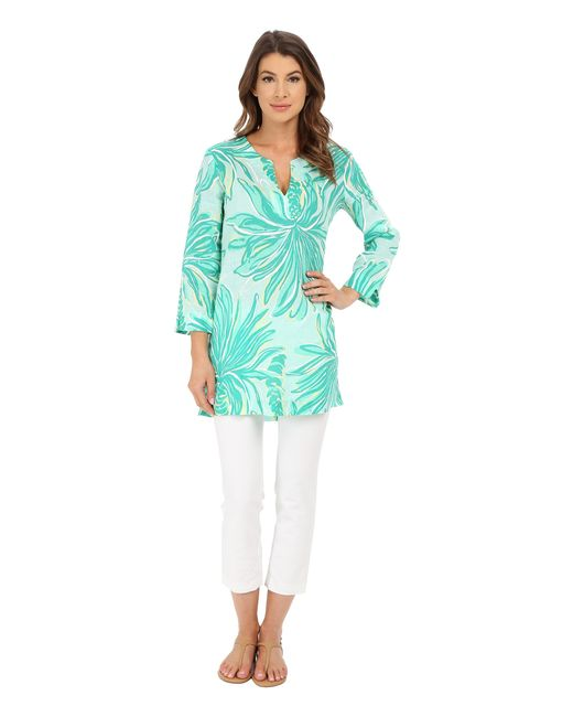Lilly Pulitzer Marco Island