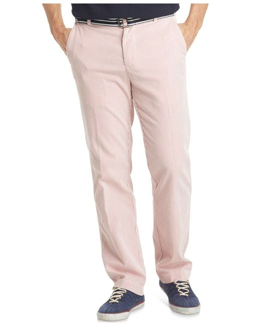 Get the best deals on nantucket red pants and save up to 70% off at Poshmark now! Whatever you're shopping for, we've got it.