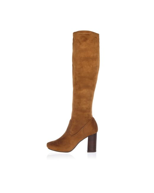 Knee High Boots Sale River Island