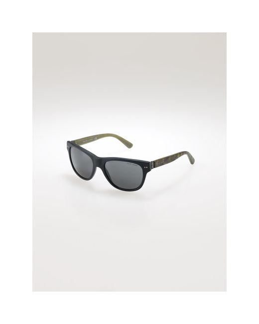 Pink Pony   Black Safari Sunglasses for Men   Lyst