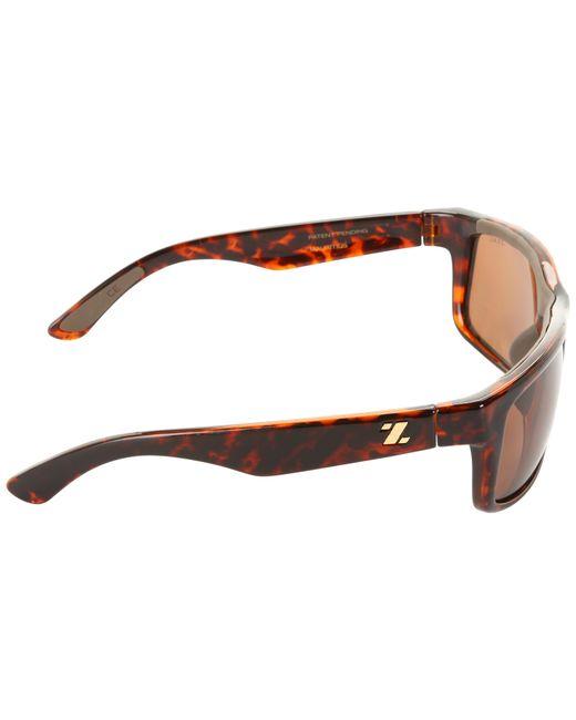 Zeal Optics   Metallic Essential Polarized   Lyst