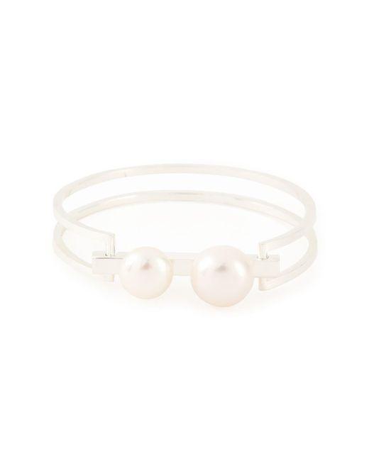 Bukkehave | Metallic 'pearly King' Bracelet | Lyst