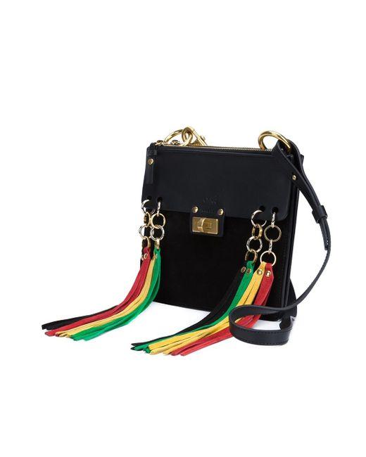 chloe marcie small leather crossbody bag - chloe small jane crossbody bag, chloe marcie small leather ...
