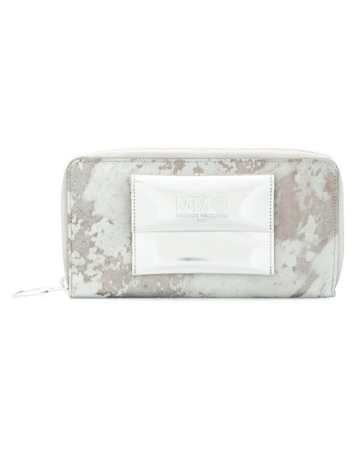Find margiela mens wallets at ShopStyle. Shop the latest collection of margiela mens wallets from the most popular stores - all in one place.