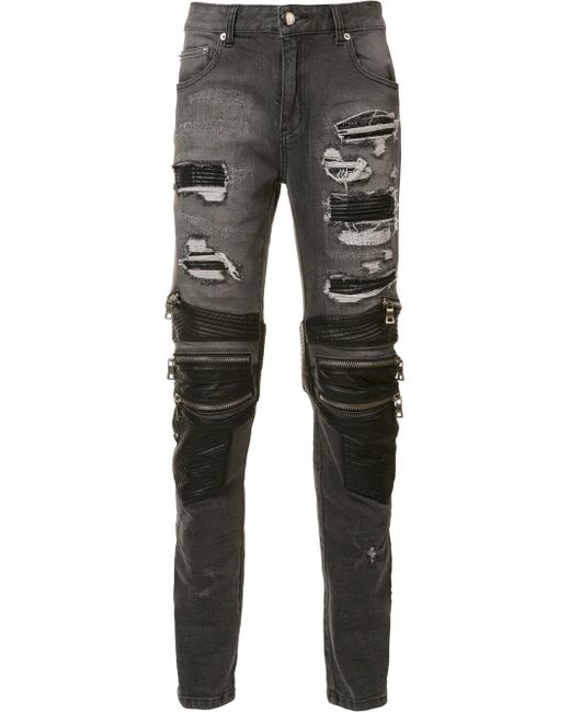 1, results for kids skinny jeans Save this search. Postage to Items in search results. SPONSORED. Boys Kids Stretch Jeans Ribbed Denim Skinny School Pants Trousers Age Years See more like this Boys Stretchy Jeans Kids Black Denim Ripped Skinny Pants Fit Trousers Years. Levi's Kids Skinny Fit Jeans Indigo. Brand new.