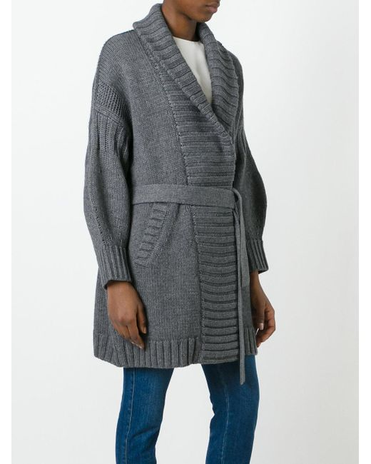Jan 09, · Here are 20 style tips on how to wear long cardigans and sweaters with outfit ideas you're definitely going to want to copy: 1. Use a long cardigan to make a summer dress work for winter.