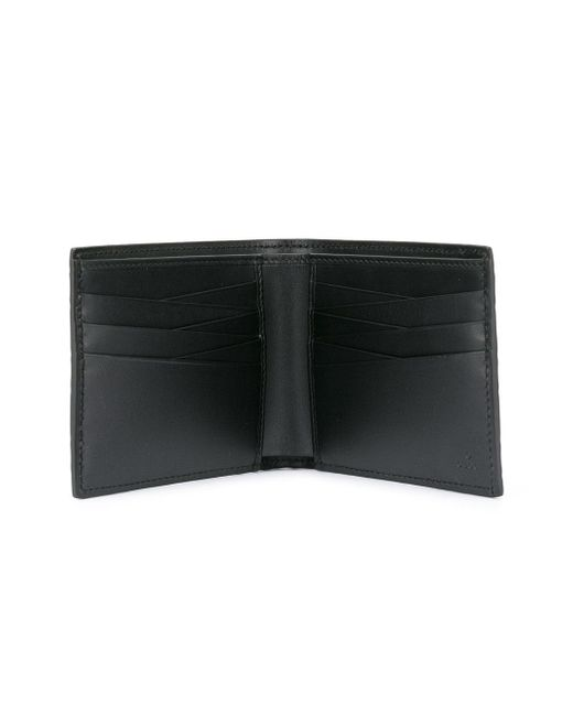 d03745f1e9d9 Gucci Signature Web Wallet Review