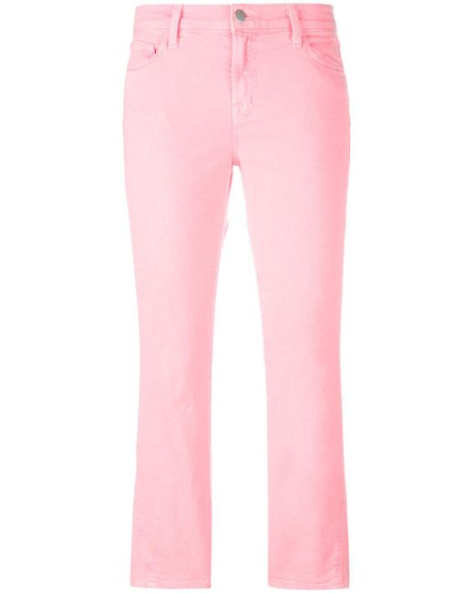 Free shipping and returns on Women's Pink Jeans & Denim at magyc.cf