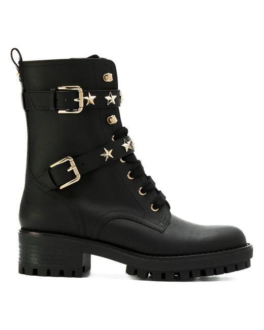 Giuseppe Zanotti Shoes New York