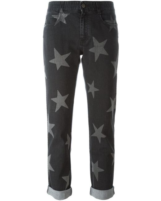 Black Star jeans, Parobé: Rated 5 of 5, check 6 Reviews of Black Star jeans, Clothing Store.