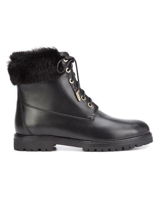 c77d0f663 http://maneuver.chaussures-securite-mardon.com/cryogenics ...