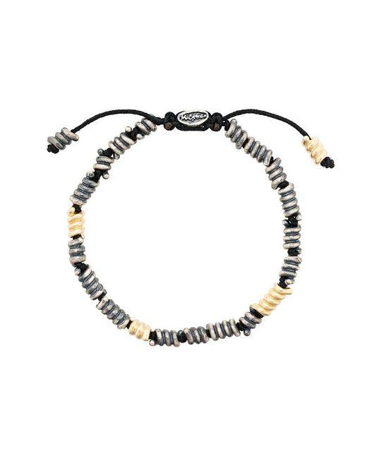M. Cohen - Multicolor Beaded Bracelet - Lyst