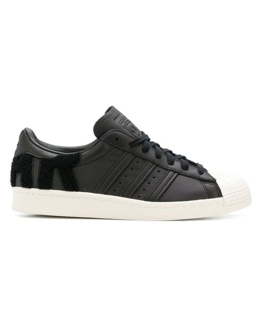 Adidas lace fastened sneakers professional pictures sale online cheap sale 100% authentic X9itu