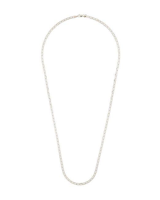 Maria Black - Multicolor 'Carlo' Halskette for Men - Lyst