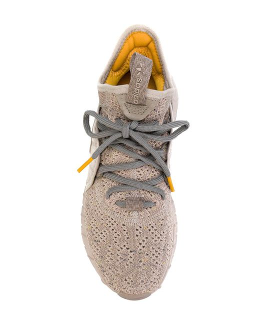 La Palmera ::: Cheap Adidas Originals Tubular Shadow Knit :::