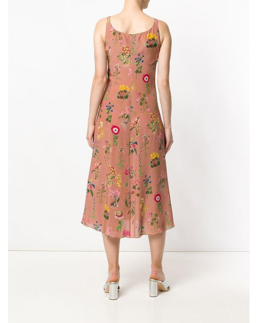 floral embroidered midi dress - Nude &amp; Neutrals N</ototo></div>                                   <span></span>                               </div>             <div>                                     <div>                                             <div>                                                     <div>                                                             <h4>                                 Stack Exchange Network                             </h4>                                                             <p>                                  Stack Exchange network consists of 174 QA communities including                                  <a href=