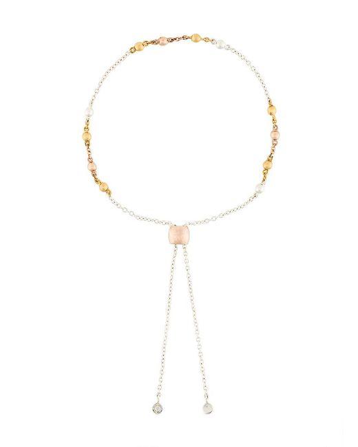 Astley Clarke | Metallic Multi Piet Kula Bracelet | Lyst