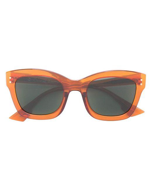 b2cfdee895 Dior - Multicolor Diorizon 2 Sunglasses - Lyst ...
