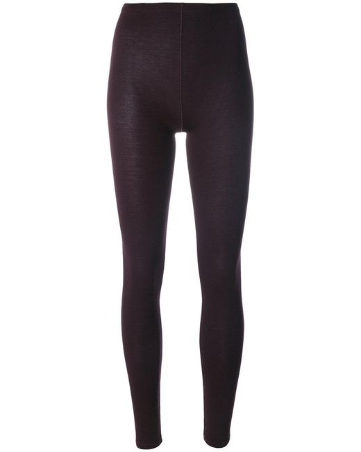 Majestic Filatures | Multicolor High Waisted Leggings | Lyst