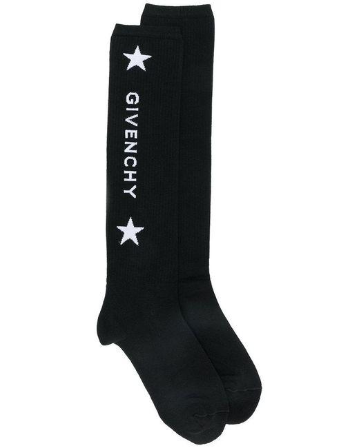 Givenchy - Black Bmb00c4011004 004 for Men - Lyst