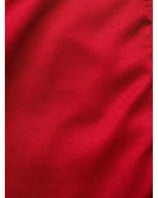 homme homme à patch patch Gabbana en Dolce pour Veste bomber logo Lyst amp   qB1POP cf3de0afc905