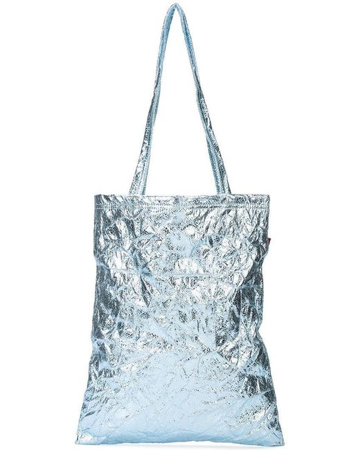 293f95cbc40e0 sies-marjan-designer-Blue-Metallic-Shopper-Tote.jpeg